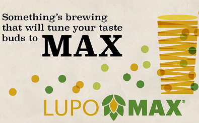 HPA LUPOMAX crop